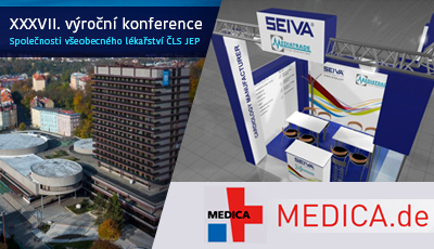 MEDICAinvitation-seiva