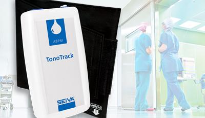 tonotrack_reklama