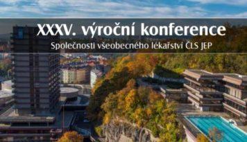karlovy_vary-e1448881377208